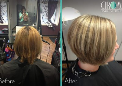 before-and-after01