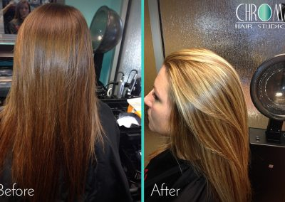 before-and-after02