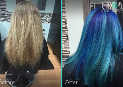 before-and-after03