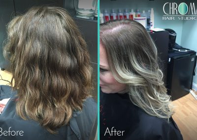 before-and-after04